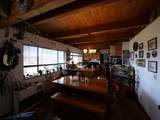 1052 S. Airport Dr - Photo 18