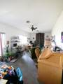 1052 S. Airport Dr - Photo 20