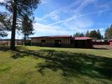 1052 S. Airport Dr - Photo 8