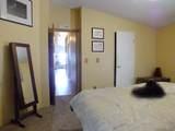 12501 Chinook Drive - Photo 15