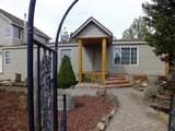 12501 Chinook Drive - Photo 19