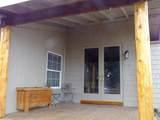 12501 Chinook Drive - Photo 25