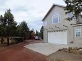 12501 Chinook Drive - Photo 27