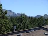 12501 Chinook Drive - Photo 32
