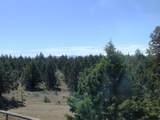 12501 Chinook Drive - Photo 34