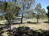 12501 Chinook Drive - Photo 40