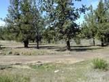 12501 Chinook Drive - Photo 46