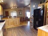 12501 Chinook Drive - Photo 7