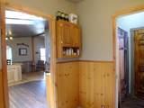 12501 Chinook Drive - Photo 8