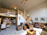 19028 Clearspring Way - Photo 12