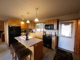 19028 Clearspring Way - Photo 15