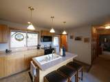 19028 Clearspring Way - Photo 17