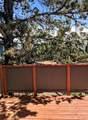 20759 Angora Court - Photo 8