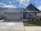 2580 Glen Oak Avenue - Photo 1
