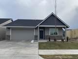 2580 Glen Oak Avenue - Photo 2