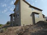 433 Larkspur Drive - Photo 3