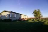6977 Adams Drive - Photo 16