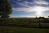 6977 Adams Drive - Photo 34