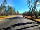 Kinney Way - Photo 3