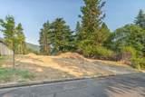 619 Elkader Street - Photo 7
