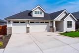 1061-OP157-Lot 157 Henry Drive - Photo 24