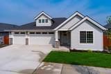 1061-OP157-Lot 157 Henry Drive - Photo 3