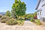 5520 Fork Little Butte Creek Rd Road - Photo 33