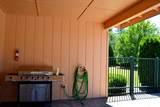 209 Red Cedar Lane - Photo 32