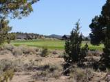 Lot 82 Vaqueros Way - Photo 3