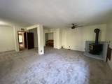5495 Evans Creek Road - Photo 26