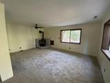 5495 Evans Creek Road - Photo 27
