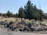 LOT 45 Summit Ridge Court - Photo 10