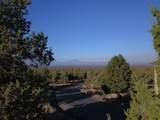 LOT 45 Summit Ridge Court - Photo 7