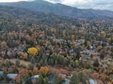 1320 Oregon Street - Photo 11