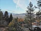 1320 Oregon Street - Photo 5