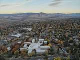 1320 Oregon Street - Photo 9