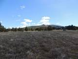 Lot 675 Starview Drive - Photo 3
