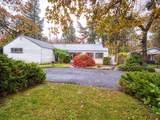 88 Oak Grove Road - Photo 2