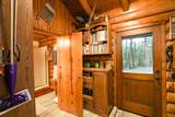 16575 Meadows Road - Photo 16
