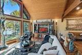 6980 Rogue River Drive - Photo 27