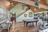 6980 Rogue River Drive - Photo 28