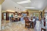 6980 Rogue River Drive - Photo 29