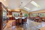 6980 Rogue River Drive - Photo 40