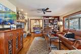 6980 Rogue River Drive - Photo 43