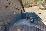 6980 Rogue River Drive - Photo 77