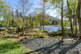 6980 Rogue River Drive - Photo 82