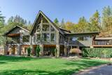 6980 Rogue River Drive - Photo 88