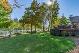 6980 Rogue River Drive - Photo 92