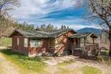 15474 Upper Cow Creek Road - Photo 2