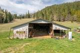 15474 Upper Cow Creek Road - Photo 30